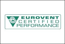 Euroinvent-Logo